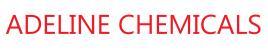 Adeline Chemicals LLC