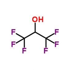 Hexafluoroisopropanol
