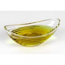 Avocado oil virgin