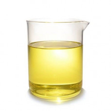 Cocamidopropyl betaine