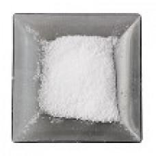 Palmitic acid 85