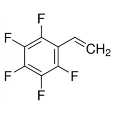 Pentafluorostyrene