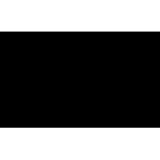 Trifluoroethanol